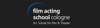 Absolventen Film Acting School Cologne